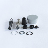 Front Brake Master Cylinder Repair Kit - Honda CB