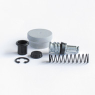 Front Brake Master Cylinder Repair Kit - Honda CB, CBR, CBX