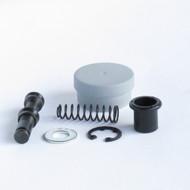 Front Brake Master Cylinder Repair Kit - Honda CB400, VT