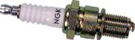 Spark Plug / B9ES NGK - KZ, Yamaha, Suzuki, Honda