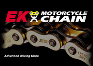 Chain / 630x92 O-ring- Z1, KZ,CB