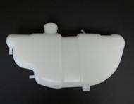 H2 750 Oil Tank 52001-024 (white)