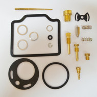 Carb Kit - Honda CB77