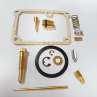 Carb Kit - Yamaha RZ250 RZ250R