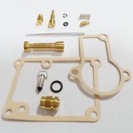 Carb Kit - Yamaha RZ250R RZ250LC