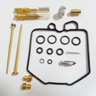 Carb Kit - Honda CB900