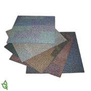 Eco-Friendly Trade Show Flooring