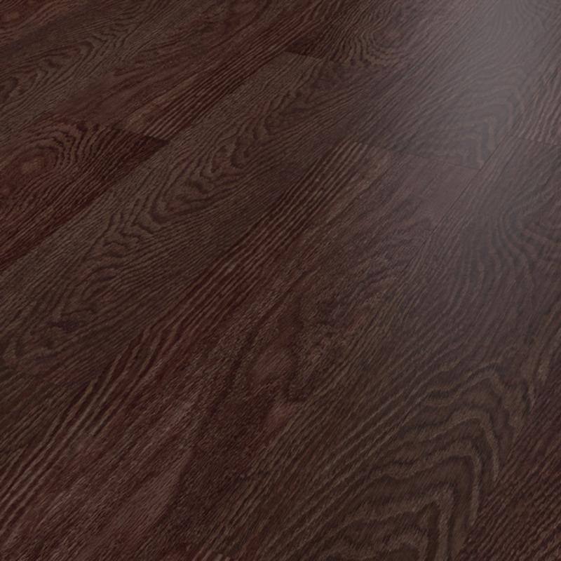 Perfect Plank™ Luxury Vinyl Tile in Dover