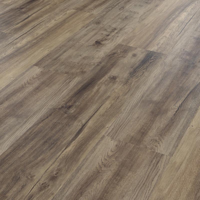 Perfect Plank™ Luxury Vinyl Tile in Hartford