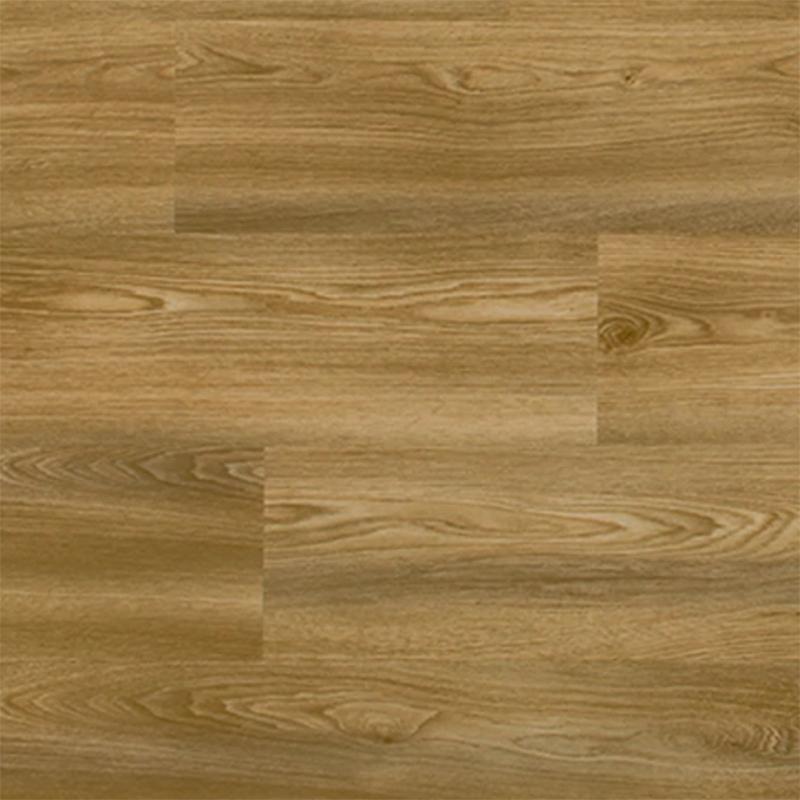 Simple Snap™ Luxury Vinyl Tile in Country Oak