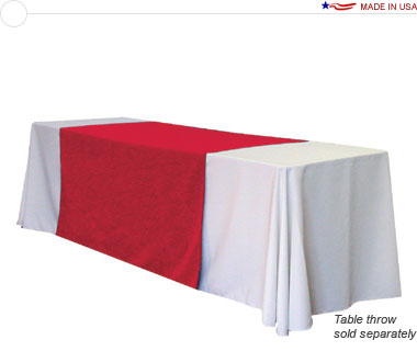 57″ Wide Table Runner