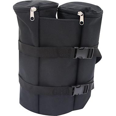 Sandbag Ballast Kit for Tent Legs