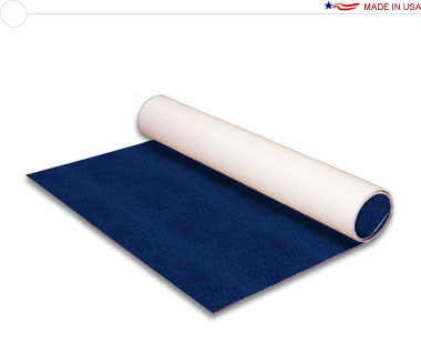 Showstar Plus™ 20′ × 20′ Carpeting