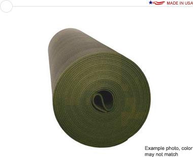 Warrior Carpet Padding