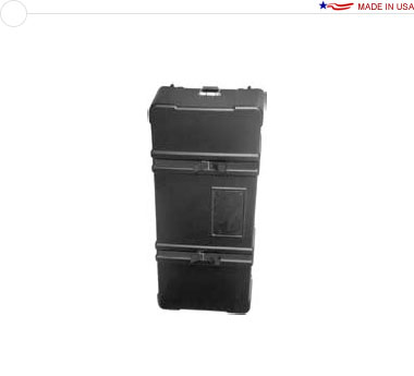Entasi™ Travel Case (Large)