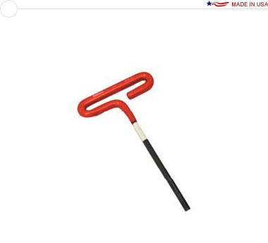 Hex Tool