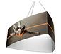 Formulate™ Convex Triangle (Shield) · Single-Sided