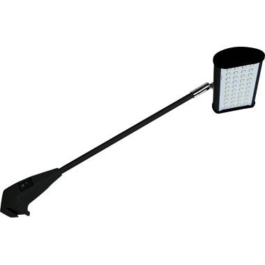 Lumina 200™ LED Floodlight