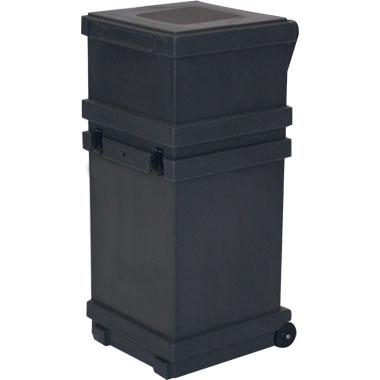 OC-HOP Shipping Case
