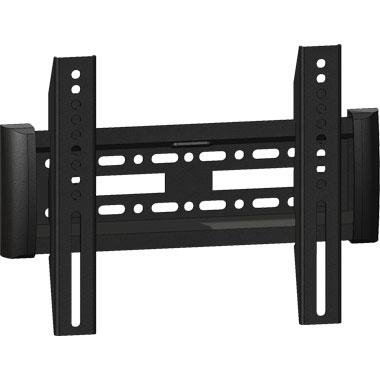 Opti-Mount 1 • LCD Monitor Mounting Bracket