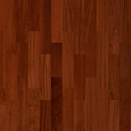 Cherry Hardwood Flooring brazilian cherry hardwood flooring trends Brazilian Cherry