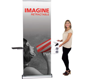 Imagine™ Kit 1