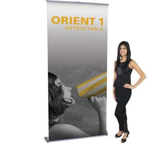 Orient™ 1000