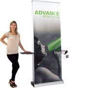 Advance™ Kit 1