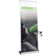 Advance™ Kit 3