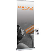 Barracuda™ 800 • Kit 3