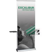 Excalibur™ 800 Kit 1
