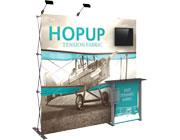 Hop Up™ • Dimension Kit 02