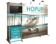 Hop Up™ • Dimension Kit 03