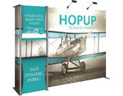 Hop Up™ • Dimension Kit 04