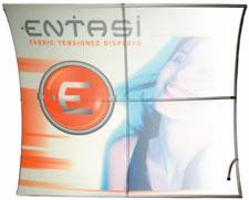 Entasi™ Frames