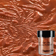 Lindy's Stamp Gang Embossing Powder - Cleopatra's Copper, Scrapify, Australia