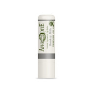 Intense Hydration Lip Balm