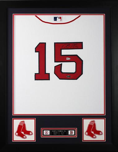 94 mario williams jersey frame
