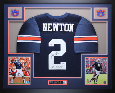 differently 81ad5 271d1 new zealand cam newton auburn jersey ce481 3a4bb