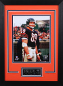 Mike Ditka Framed 8x10 Chicago Bears Photo (MD-P1D)