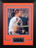 Mike Ditka Framed 8x10 Chicago Bears Photo (MD-P2D)
