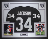 Jersey Framing-Super Deluxe