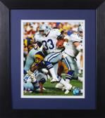 Tony Dorsett Framed 8x10 Dallas Cowboys Photo (TD-P4E)