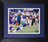 Dez Bryant Framed 8x10 Dallas Cowboys Photo (DBC-P1E)