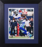 Dez Bryant Framed 8x10 Dallas Cowboys Photo (DBC-P3E)