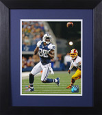 Dez Bryant Framed 8x10 Dallas Cowboys Photo (DBC-P5E)