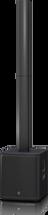 Turbosound IP IP2000 Column Speaker/Sub