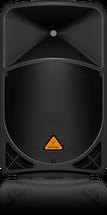 Behringer Eurolive B115 MP3 1000 watt Powered Speaker