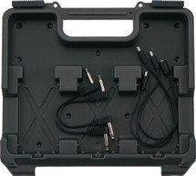 BOSS BCB30 FX Pedal Case