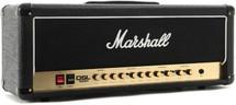 Marshall DSL100H - 100 watt All Valve Guitar Head